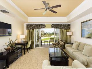 Sandy Ridge Retreat - Luxury Condo in Reunion Resort - Reunion vacation rentals