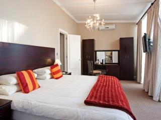 Perfect 8 bedroom B&B in Bantry Bay - Bantry Bay vacation rentals