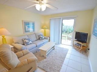 8113 Ocean Front 1st Floor - Florida North Atlantic Coast vacation rentals