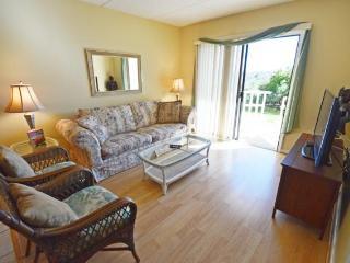 8115 Ocean Front 1st Floor - Saint Augustine vacation rentals