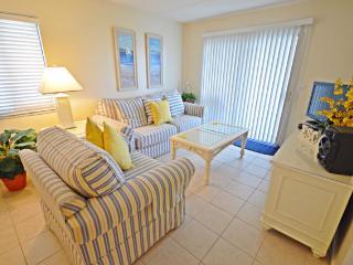 2101 Jacuzzi Villa 1st Floor - Florida North Atlantic Coast vacation rentals