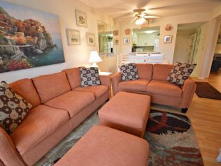 3206 Near Ocean 2nd Floor SW - Saint Augustine Beach vacation rentals