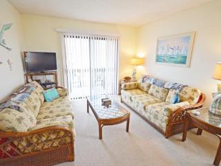 6307 Jacuzzi Villa 3rd Floor N - Florida North Atlantic Coast vacation rentals