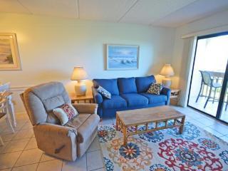 3227 Ocean Front 2nd Floor - Florida North Atlantic Coast vacation rentals