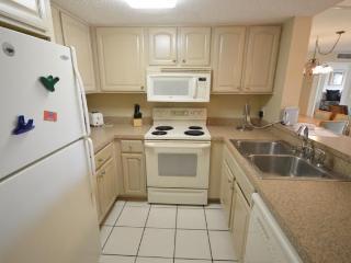 3319 Near Ocean 3rd Floor NE - Florida North Atlantic Coast vacation rentals