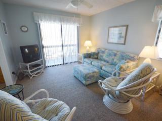 4207 Jacuzzi Villa 2nd Floor N - Florida North Atlantic Coast vacation rentals