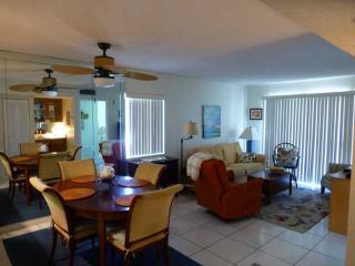 4308 Jacuzzi Villa 3rd Floor S - Florida North Atlantic Coast vacation rentals