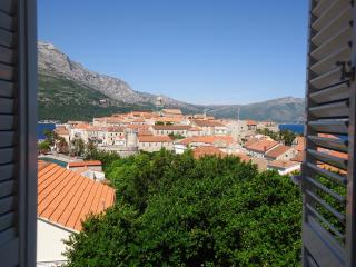 Cozy 2 bedroom Apartment in Korcula - Korcula vacation rentals