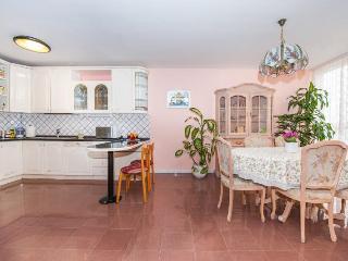 3 bedroom Condo with Internet Access in Split - Split vacation rentals