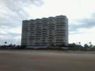 Direct Ocean - Image 1 - Ormond Beach - rentals