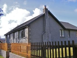 Darach Beag, Tobermory, Isle of Mull, Scotland UK - Isle of Mull vacation rentals