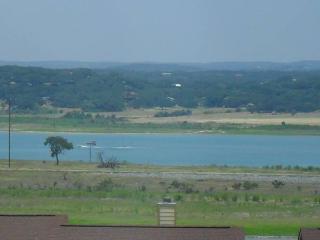 Condo,lake view, near marina,lake beach, rivr,pool - Canyon Lake vacation rentals