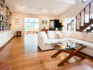 Zen Out in Zilker 3/3 - Austin vacation rentals