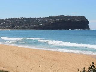 TreeBreeze - MacMasters Beach - New South Wales vacation rentals