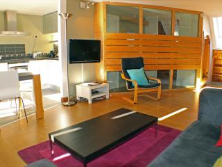 Genevrier - Chamonix vacation rentals
