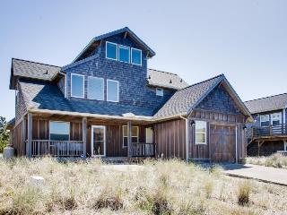 Dory Days Beach House - Pacific City vacation rentals