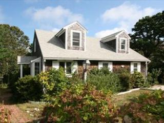 Lovely 5 bedroom Brewster House with Deck - Brewster vacation rentals