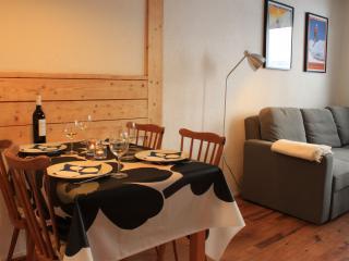 Jonquille 5 - Haute-Savoie vacation rentals
