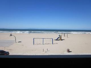 1364-Neptune's Net Point Break - Oxnard vacation rentals