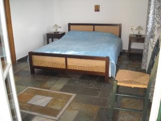 Archipelagos apartment - 68 sq.m. - 4 adults - Ano Syros vacation rentals