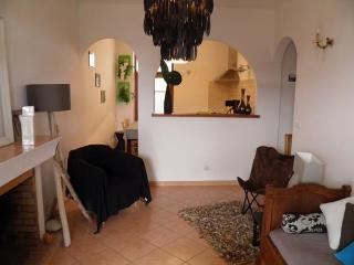 lovely house  , near porto vecchio and beaches - Porto-Vecchio vacation rentals