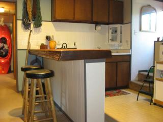 The Better Base Camp - Truckee, California - Truckee vacation rentals