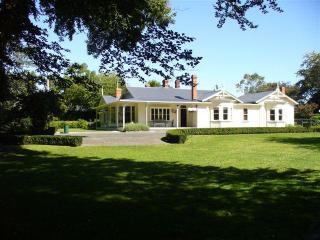 Oak Lane Lodge - Cambridge vacation rentals