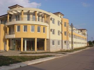 Holiday apartment in the scenic Bulgaria - Dobrich vacation rentals