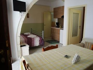 Marjoram - Comfortable Studio In The Old Town - Chania vacation rentals