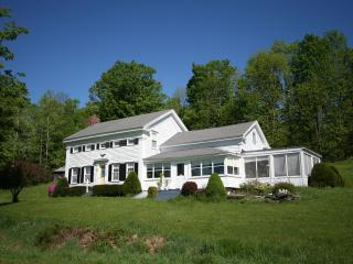 Entire House near Cooperstown and Cobleskill NY - New York City vacation rentals