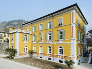 Appartament up to 4 people near the Arco center - Arco vacation rentals