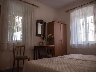 Pilar Apartment - Near the Old Town - Dubrovnik vacation rentals