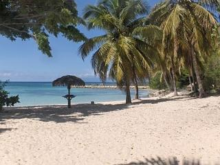 studio tout confort  a Saint-Francois guadeloupe - Guadeloupe vacation rentals