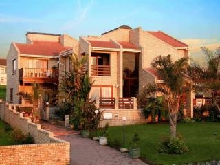 Villa Majestic for Exclusive Luxury accommodation - Eastern Cape vacation rentals