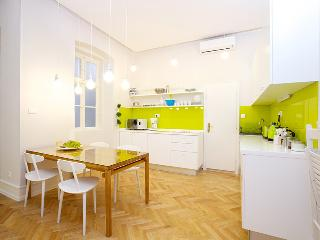 Luxury apartment in very center of Split - Slatine vacation rentals