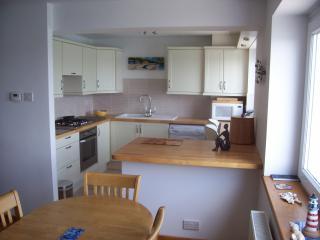 Spinnaker View Apartment, Gosport - Gosport vacation rentals