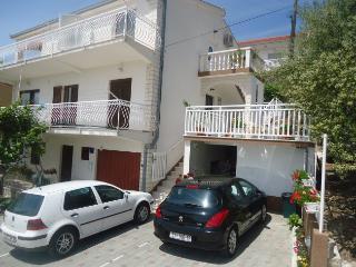 Villa Ljube - Ciovo vacation rentals