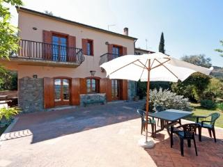 Relais San Desiderio ai Biagioni - Scarlino Scalo vacation rentals