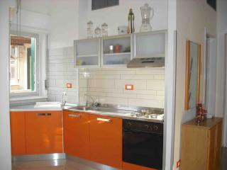 BATISTE - Les Roches Noires - Giardini Naxos vacation rentals