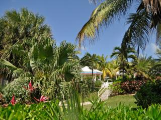 CoCoCondo  - Your Home Away from Home - West Bay vacation rentals