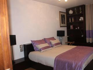 Charming house em Belém - Belem vacation rentals