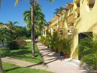 APRIL AND MAY GOING FAST! Book now!! - Sosua vacation rentals