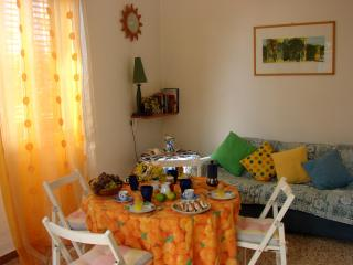 Montalbanohouse - Sciacca vacation rentals