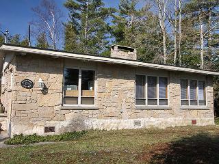 Windstone cottage (#742) - Lion's Head vacation rentals