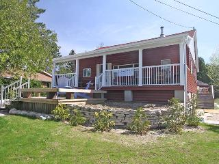 Sunset Red cottage (#752) - Sauble Beach vacation rentals