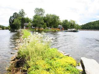 Trent Severn Lock 7 - Marmora vacation rentals