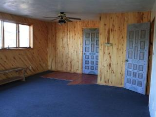 Location, space and ambiance near Taos Plaza - Taos vacation rentals