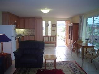 Great sea view, clean & comfortable self catering - Mossel Bay vacation rentals