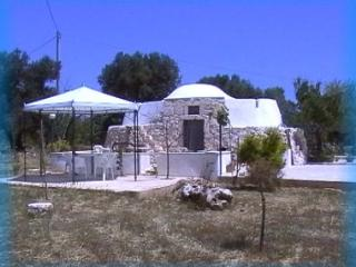 Bright 2 bedroom House in Ostuni - Ostuni vacation rentals