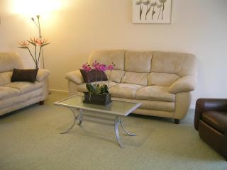 Ringwood Bardia Apartment - Healesville vacation rentals